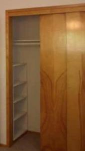 internal sliding door repairs sydney