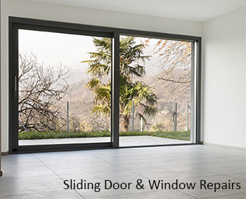 marsden park sliding door repairs
