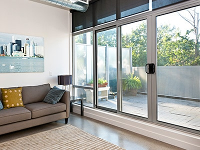 Blacktown Sliding Door Repairs