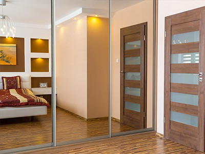 ... wardrobe sliding door repairs & Wardrobe Door Repairs - Sliding Wardrobe Door Repairs in Sydney
