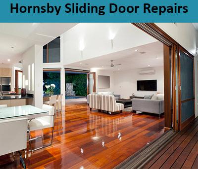 Hornsby Sliding Door Repairs In Sydney Sliding Door Repairs